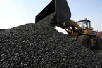 煤企哀鸿一片 半年净利同比跌超40%