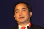 陈志武:政府干预房价短期难大跌