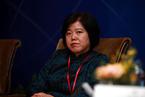 宋丽萍:深港通投资标的一定包含中小板创业板