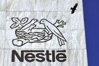 雀巢10.82吨奶粉被禁入关 和进口商就授权与否各执一词
