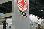 TCL集团预计上半年净利润降六成