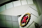 红十字会法修订草案三审 人大常委会委员热议红会监管