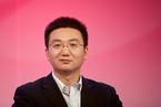 百合网CEO田范江:将在2012末完成上市准备