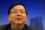 李剑阁:中国应大幅度大范围减税