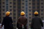 农民工变了? 统计局报告显示农民工偏向在家门口打工