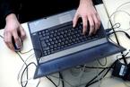 美英颁布电子设备上机禁令 涉中东北非十国