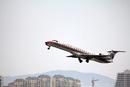 航空公司9月5日起上调燃油附加费