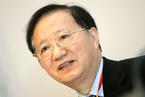 陈清泰:国有经济面临功能转换