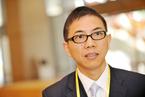 中金彭文生:基建投资增长可能放缓