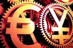 卢森堡力推人民币业务