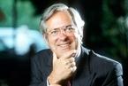罗兰贝格:希腊、葡萄牙可能离开欧元区