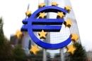 欧元区一季度化险为夷