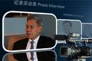 马来西亚鼓励中国投资