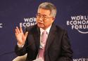 张维迎:重启改革才能持续发展