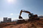 习李同批示强调耕地保护 规范土地流转