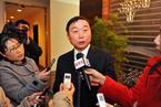 闫冰竹辞任北京银行董事长 行长张东宁拟接任