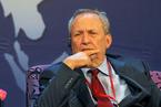 萨默斯退出美联储主席竞争