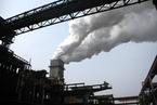 二氧化碳排放将纳入环保税征收范围