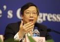 易纲:中国增长将更看重质量