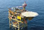 道达尔74.5亿美元收购马士基石油业务