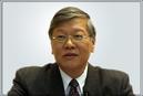 中国银行业面临五挑战