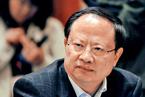 【天津融洽会】王建宙:上市公司可持续发展意识淡薄