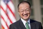 金墉:欢迎金砖国家成立开发银行