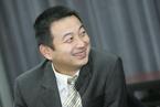 梁建章:国际化是携程未来新增长点