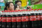 可口可乐出售中国资产再起波澜 四川工厂停工