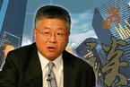 中国经济放缓过头了吗