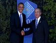 G20峰会面对欧债危机挑战