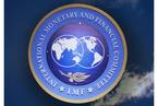 国际财经观察(6月24日)
