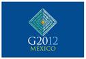 G20峰会未见全球联合行动