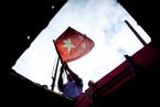 摩根大通:中央经济工作会议可能调低增长目标