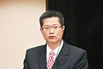 港财政司长:租金成本高昂不利香港经济