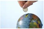 国际财经观察(8月5日)
