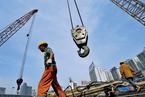 盘前必读:中央城市工作会议再提建设海绵城市