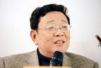 高全喜:法治现代化应与公民社会的发育同步进行