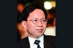 邱晓华:中国经济可以守住7%增长底线