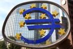 先天不足的欧元:第二步先于第一步