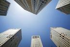 SOHO中国35.73亿元整售上海虹口项目