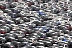 全球汽车业渐复兴 未来盈利预期向好