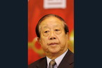 杨崇春:未来五年应继续实施结构性减税