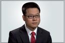 【寄语十八大】金融改革将成经济新红利