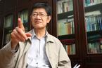 【对话张卓元】未来十年,政府改革是关键