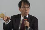 中国经济需防重走日本道路