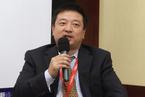 美国房产政策值得中国借鉴