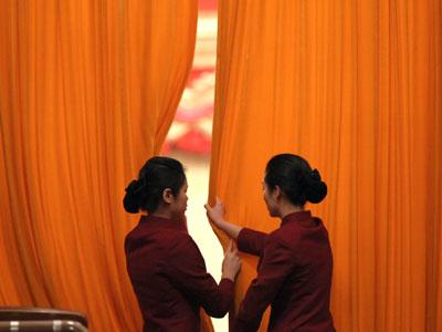 中国20多个地方的官员财产公开试验使命已经基本完成,全国层面上的制度设计也已具备条件,只需政治决断。