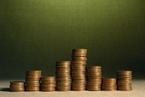 财税改革展望