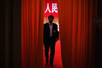 我对中国民主法治是乐观的——专访李步云